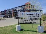 Main Photo: 223 5515 7 Avenue in Edmonton: Zone 53 Condo for sale : MLS(r) # E4063698