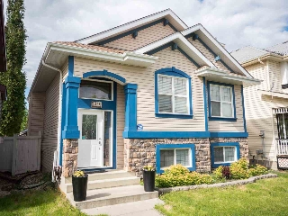 Main Photo: 5316 TERWILLEGAR Boulevard in Edmonton: Zone 14 House for sale : MLS(r) # E4066660