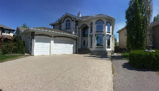 Main Photo:  in Edmonton: Zone 14 House for sale : MLS(r) # E4066867