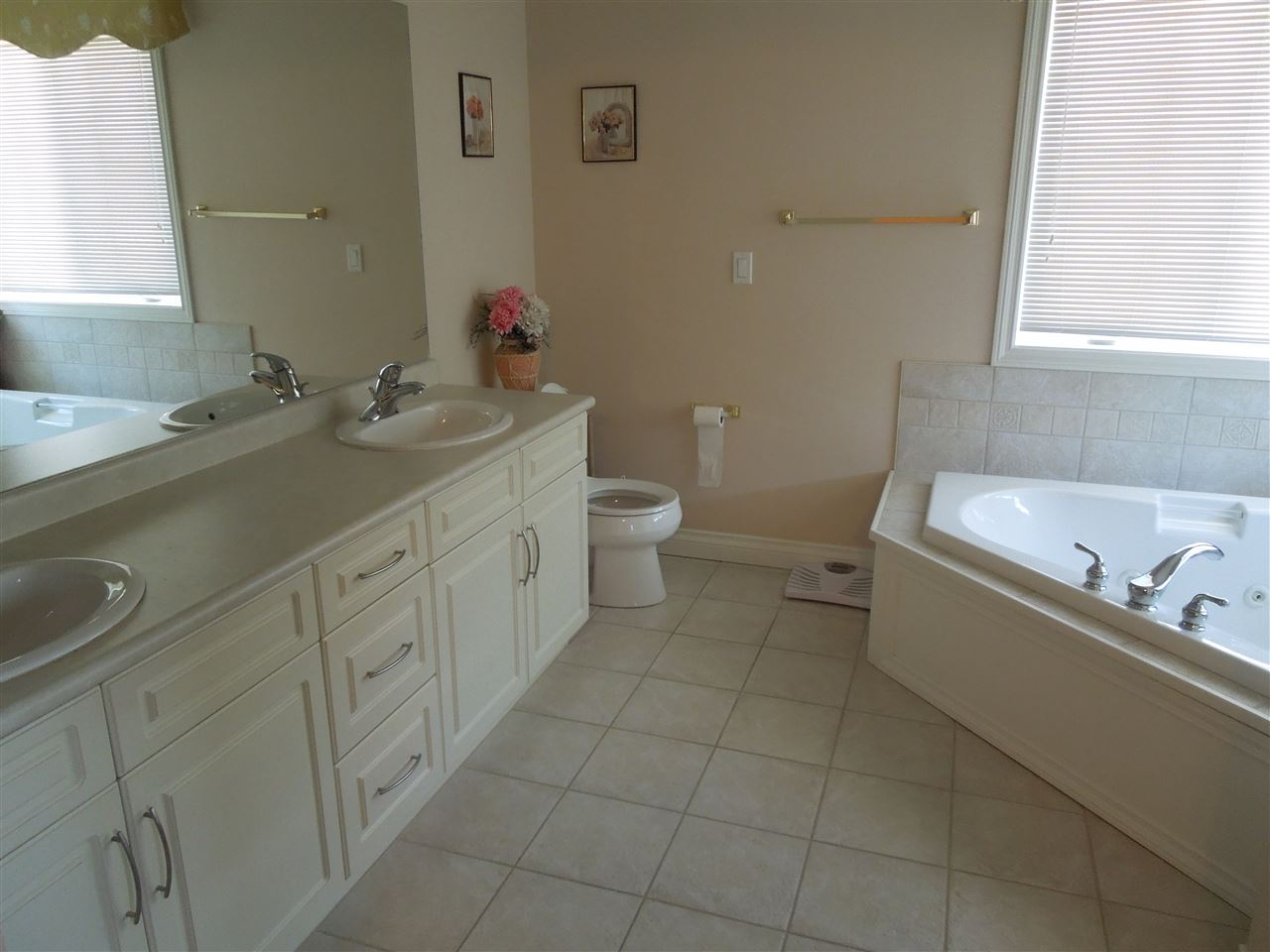 Photo 9: 721 HOLLINGSWORTH Green in Edmonton: Zone 14 House for sale : MLS(r) # E4066867