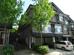 Main Photo: 61 18199 70 AVENUE in Surrey: Cloverdale BC Townhouse for sale (Cloverdale)  : MLS® # R2169999