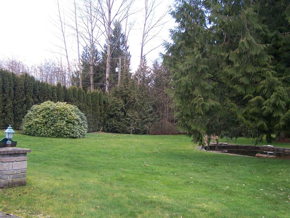 Photo 23: 26205 64B Ave in Langley: Home for sale : MLS® # F1305187