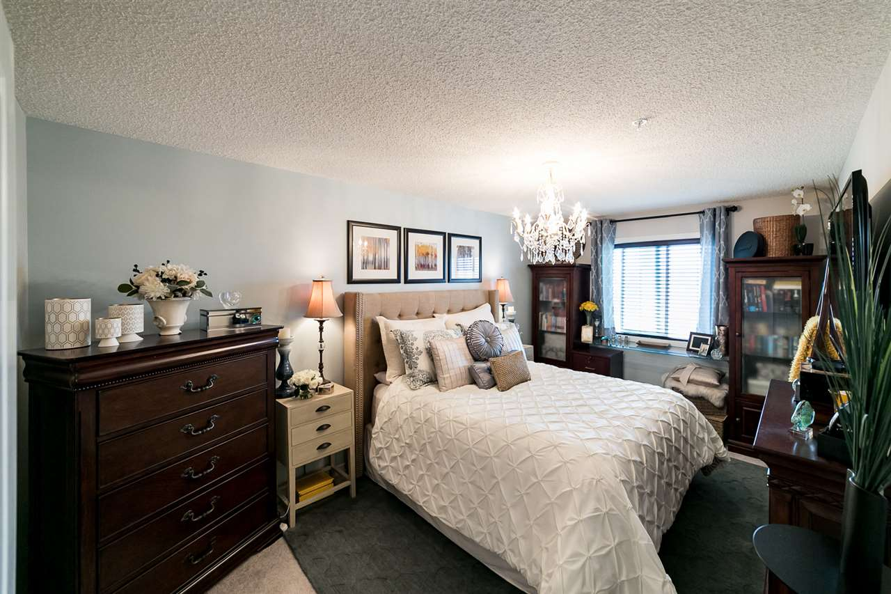 Photo 12: 306 1820 RUTHERFORD Road in Edmonton: Zone 55 Condo for sale : MLS(r) # E4068286