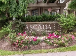 "Main Photo: 102 15388 101 Avenue in Surrey: Guildford Condo for sale in ""Ascadia"" (North Surrey)  : MLS(r) # R2186229"
