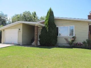 Main Photo: 9208 186 Street in Edmonton: Zone 20 House for sale : MLS® # E4074061