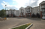 Main Photo: 920 156 Street in Edmonton: Zone 14 Condo for sale : MLS(r) # E4074568