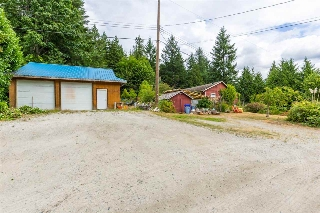 Main Photo: 5908 SPRAY Street in Sechelt: Sechelt District House for sale (Sunshine Coast)  : MLS® # R2190797