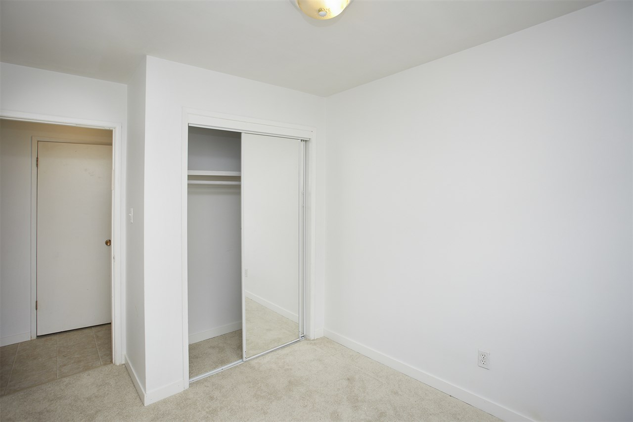 Photo 8: 304 10730 105 Street in Edmonton: Zone 08 Condo for sale : MLS® # E4076471