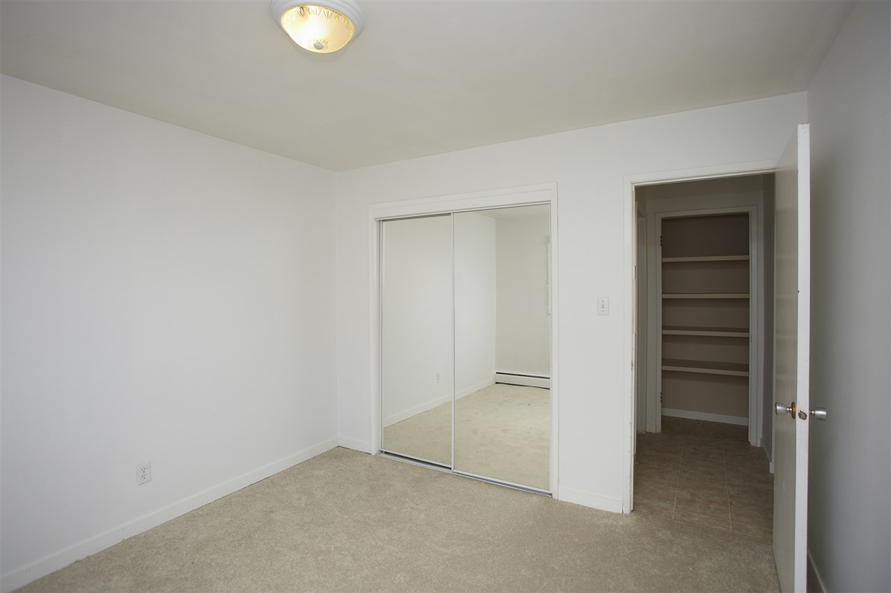 Photo 10: 304 10730 105 Street in Edmonton: Zone 08 Condo for sale : MLS® # E4076471