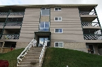 Main Photo: 408 4810 Mill Woods Road South in Edmonton: Zone 29 Condo for sale : MLS® # E4077164