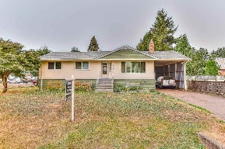 Main Photo: 14632 111 Avenue in Surrey: Bolivar Heights House for sale (North Surrey)  : MLS® # R2201638