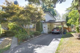 Main Photo: 1795 RUFUS Drive in North Vancouver: Westlynn House for sale : MLS® # R2202244