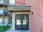 Main Photo: 317 13907 136 Street in Edmonton: Zone 27 Condo for sale : MLS® # E4081447