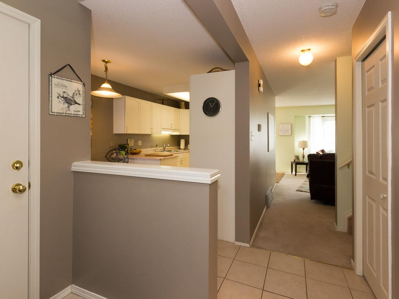 Photo 19: 27 2911 36 Street in Edmonton: Zone 29 Townhouse for sale : MLS® # E4081829