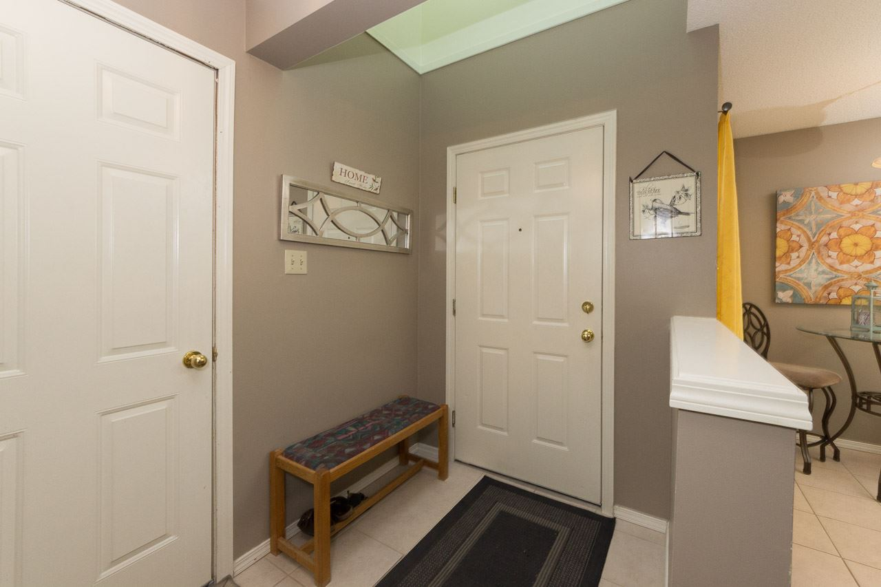Photo 28: 27 2911 36 Street in Edmonton: Zone 29 Townhouse for sale : MLS® # E4081829