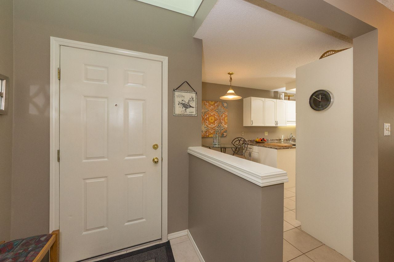 Photo 30: 27 2911 36 Street in Edmonton: Zone 29 Townhouse for sale : MLS® # E4081829