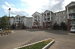 Main Photo: 411 920 156 Street in Edmonton: Zone 14 Condo for sale : MLS® # E4082077