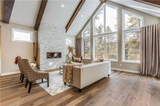 Main Photo: 206 Benchlands Terrace: Canmore House for sale : MLS®# C4140593