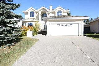 Main Photo:  in Edmonton: Zone 14 House for sale : MLS® # E4085360