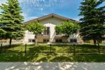 Main Photo:  in Edmonton: Zone 17 Townhouse for sale : MLS® # E4088009