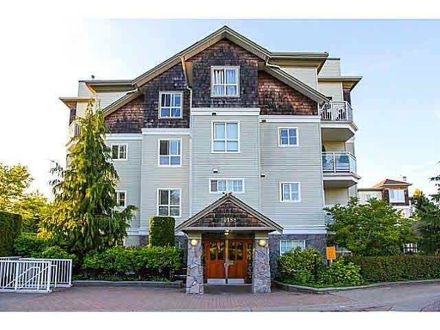 Photo 1: Photos: 102 10188 155 Street in Surrey: Guildford Condo for sale (North Surrey)  : MLS® # R2221228