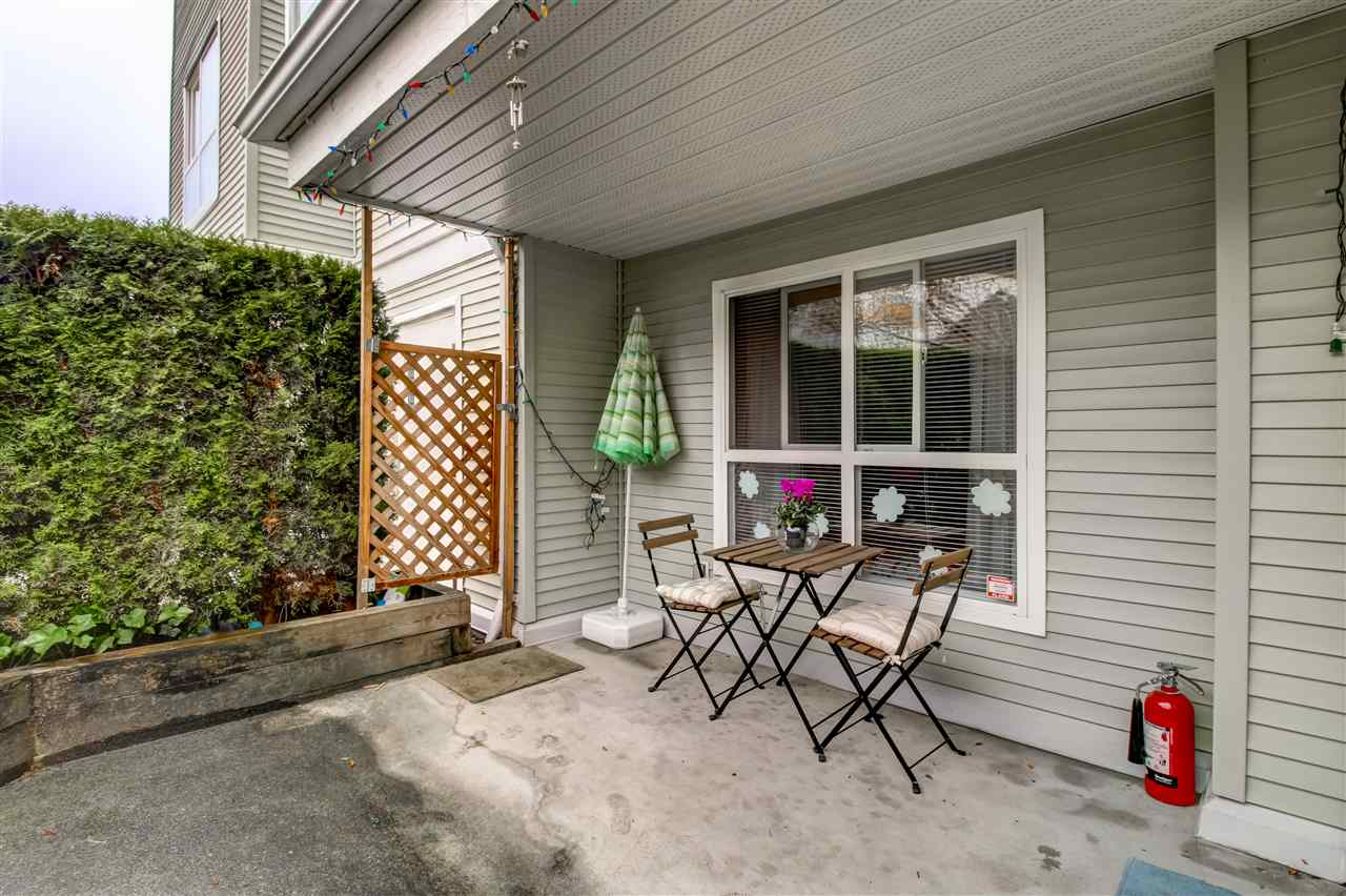Photo 16: Photos: 102 10188 155 Street in Surrey: Guildford Condo for sale (North Surrey)  : MLS® # R2221228