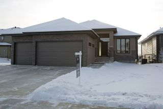 Main Photo: 15 LEGACY Terrace: St. Albert House for sale : MLS® # E4089235