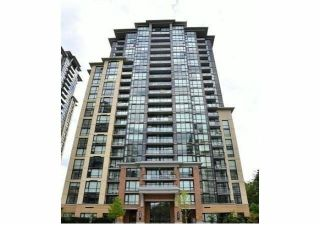 Main Photo: 1910 13380 108 Avenue in Surrey: Whalley Condo for sale (North Surrey)  : MLS® # R2225137
