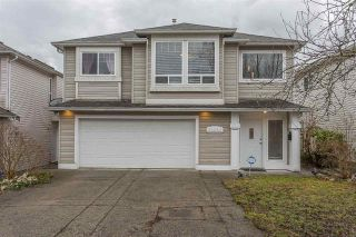 Main Photo: 23056 118TH Avenue in Maple Ridge: Cottonwood MR House for sale : MLS® # R2232611