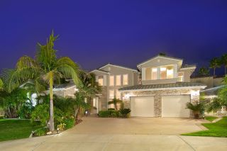 Main Photo: SCRIPPS RANCH House for sale : 5 bedrooms : 11406 Normanton Way in San Diego