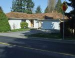 Main Photo: 20985 RIVER Road in Maple Ridge: Southwest Maple Ridge House for sale : MLS® # R2232985