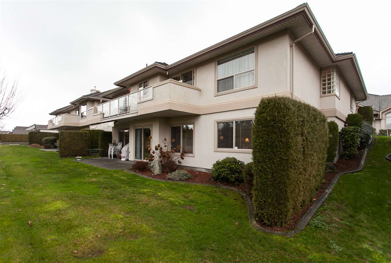 "Photo 20: Photos: 13 30703 BLUERIDGE Drive in Abbotsford: Abbotsford West House for sale in ""Westsyde Estates"" : MLS® # R2237540"