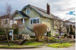 Main Photo: 304 E 37TH Avenue in Vancouver: Main House for sale (Vancouver East)  : MLS® # R2239733