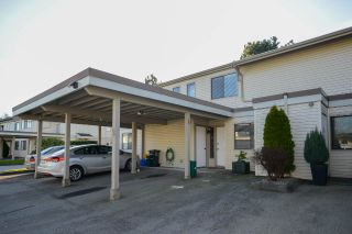 "Main Photo: 2 9080 PARKSVILLE Drive in Richmond: Boyd Park Townhouse for sale in ""PARKSVILLE ESTATES"" : MLS® # R2240337"