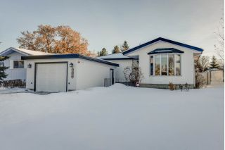 Main Photo:  in Edmonton: Zone 02 House for sale : MLS®# E4097417