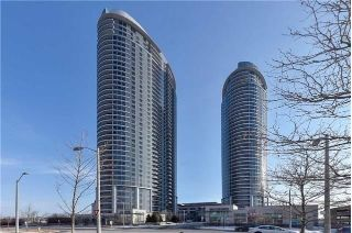 Main Photo: 1205 125 Village Green Square in Toronto: Agincourt South-Malvern West Condo for sale (Toronto E07)  : MLS® # E4048335