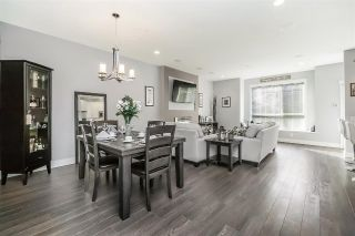 "Main Photo: 11183 240 Street in Maple Ridge: Cottonwood MR Condo for sale in ""CLIFFSTONE ESTATES"" : MLS® # R2243556"