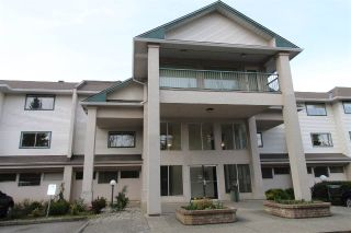 "Main Photo: 210 1755 SALTON Road in Abbotsford: Central Abbotsford Condo for sale in ""The Gateway"" : MLS®# R2257443"