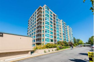 "Main Photo: 204 12148 224 Street in Maple Ridge: East Central Condo for sale in ""PANORAMA"" : MLS®# R2290682"