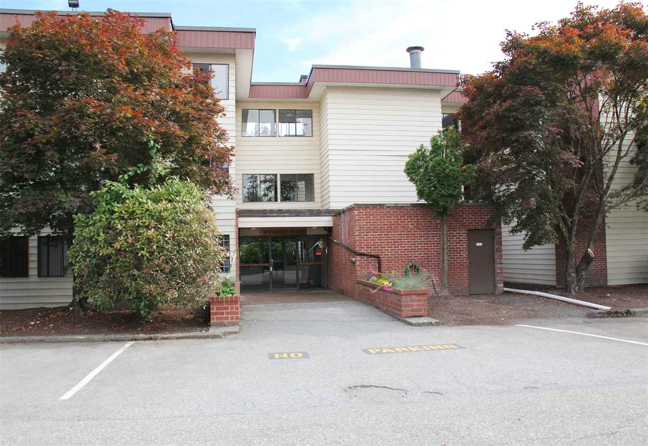 FEATURED LISTING: 207 - 1909 SALTON Road Abbotsford