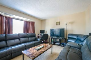 Main Photo: 15011 90 Avenue in Edmonton: Zone 22 House Half Duplex for sale : MLS®# E4124107