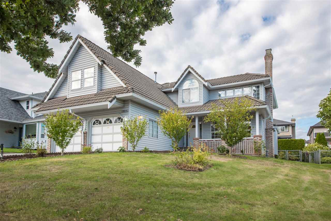 FEATURED LISTING: 19041 62 Avenue Surrey