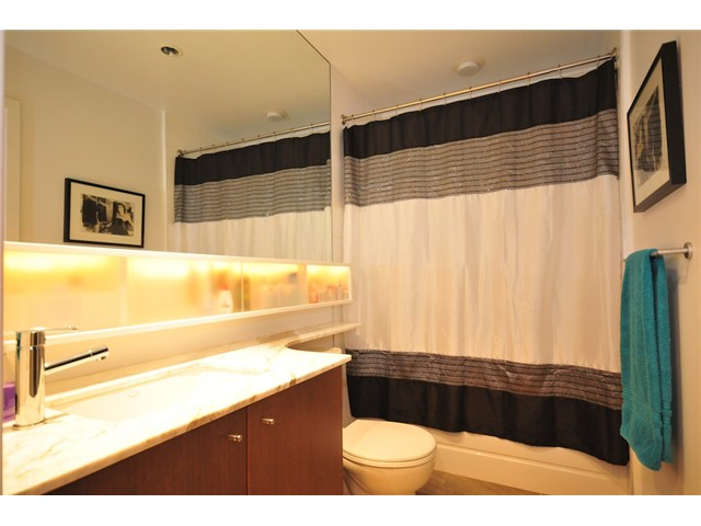 Photo 6: 205 531 BEATTY Street in Vancouver: Downtown VW Condo for sale (Vancouver West)  : MLS® # V876840