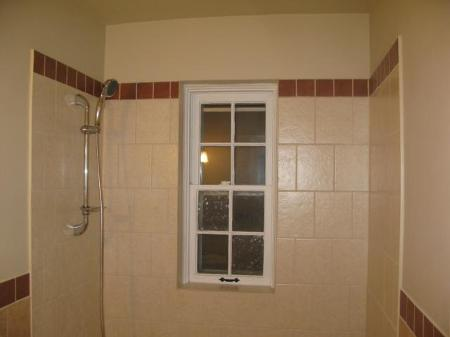 Photo 12: Photos: 25-415 STRADBROOK AVE. in Winnipeg: Condominium for sale (Osborne Village)  : MLS® # 1018843