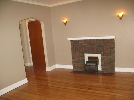 Photo 2: Photos: 25-415 STRADBROOK AVE. in Winnipeg: Condominium for sale (Osborne Village)  : MLS® # 1018843