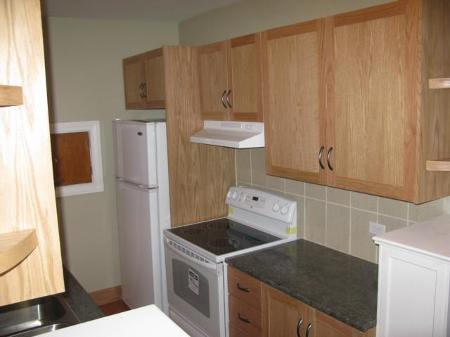 Photo 6: Photos: 25-415 STRADBROOK AVE. in Winnipeg: Condominium for sale (Osborne Village)  : MLS® # 1018843