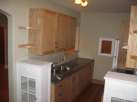 Photo 7: Photos: 25-415 STRADBROOK AVE. in Winnipeg: Condominium for sale (Osborne Village)  : MLS® # 1018843