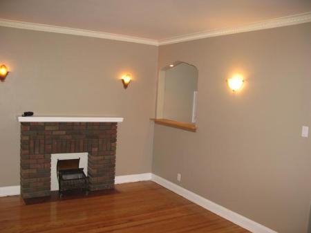 Photo 3: Photos: 25-415 STRADBROOK AVE. in Winnipeg: Condominium for sale (Osborne Village)  : MLS® # 1018843