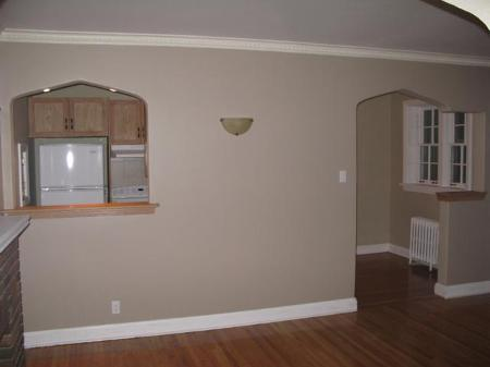 Photo 5: Photos: 25-415 STRADBROOK AVE. in Winnipeg: Condominium for sale (Osborne Village)  : MLS® # 1018843