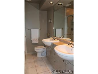Photo 14: 38 60 Dallas Road in VICTORIA: Vi James Bay Residential for sale (Victoria)  : MLS® # 299473